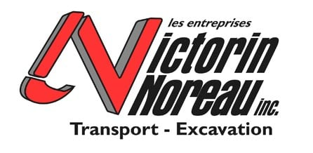 victorin