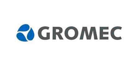 gromec