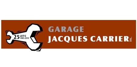 jacquescarrier